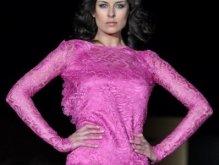 Maltese & Russian Designers Show