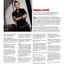 FM Magazine April Edition pg1