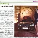 Sunday Times 24/04/11