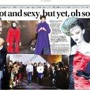 Times of Malta 11/05/12