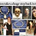 Times of Malta 09/05/2013