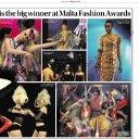 Times of Malta 13/05/2013