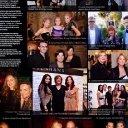 Circle Magazine - Jun 2011