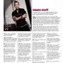 FM Magazine April Edition pg1