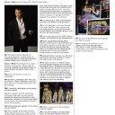 FM Magazine April Edition pg3