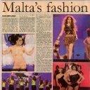 Malta Today - 29 May 2011