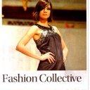 The Sunday Times Fashion - Fashion Collective