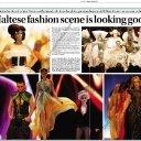 Times of Malta 14/05/12