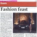 The Malta Independent 28/04/11