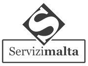 servizimalta