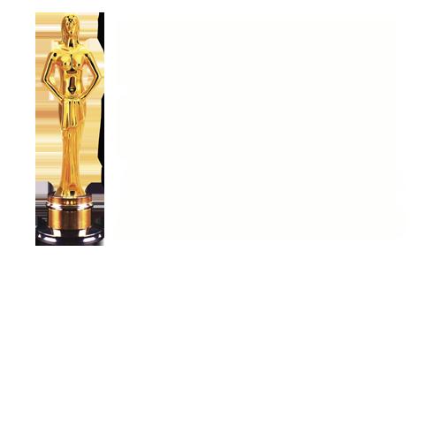 MFA-logo-whiteB