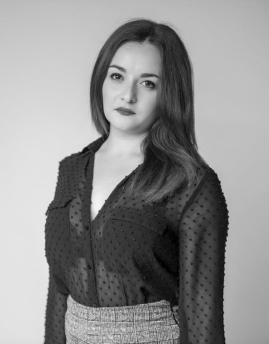 Daniela MFWA