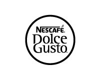 Dolce Gusto Logo Show Case -01
