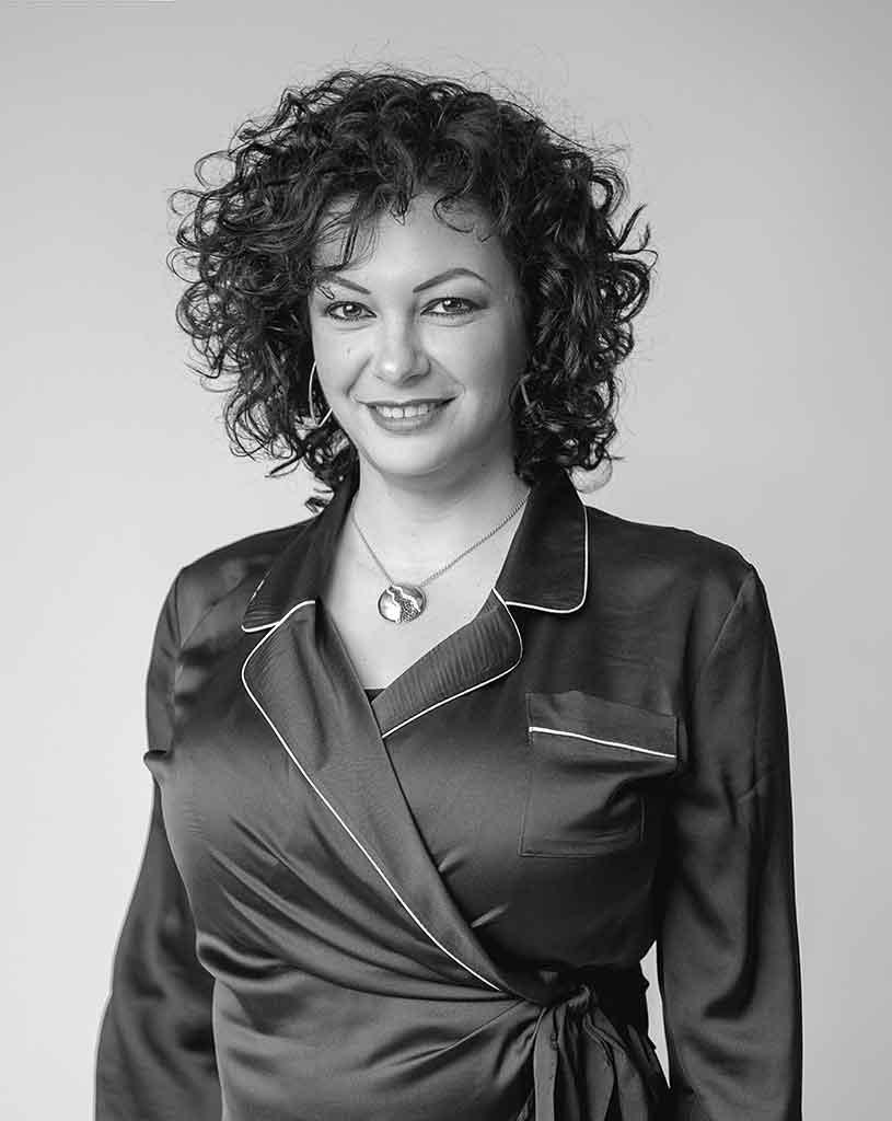 Elaine-MFWA
