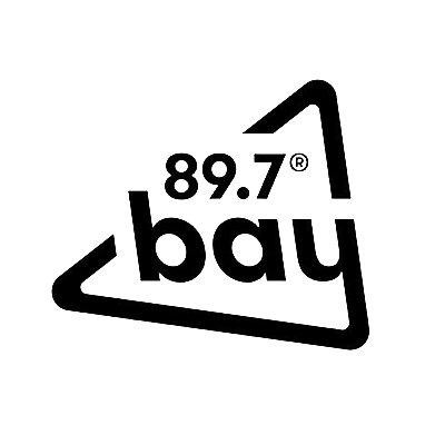 897Bay_Square