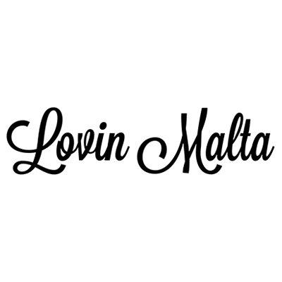 LovinMalta_Square