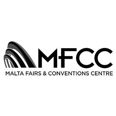 MFCC_Square