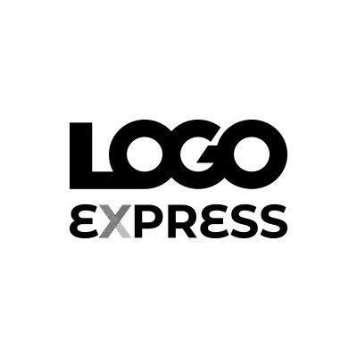 logoexpress