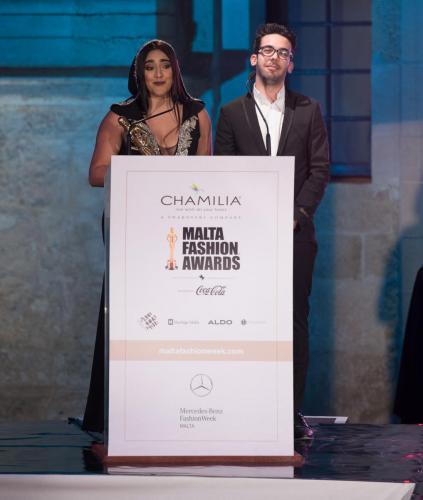 20170527 AwardsNight JustinCiappara 16