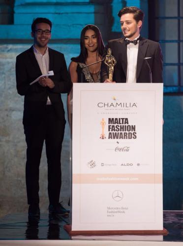 20170527 AwardsNight JustinCiappara 18