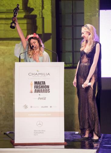 20170527 AwardsNight JustinCiappara 24