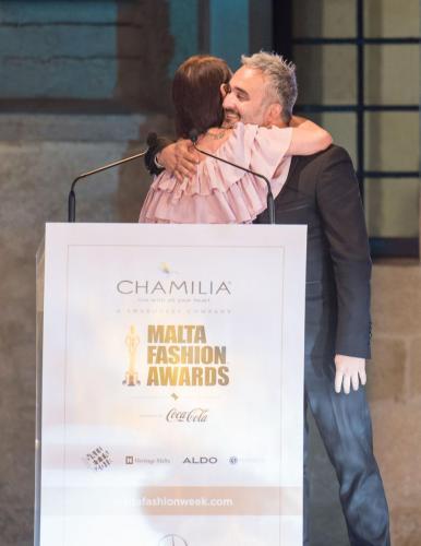 20170527 AwardsNight JustinCiappara 7