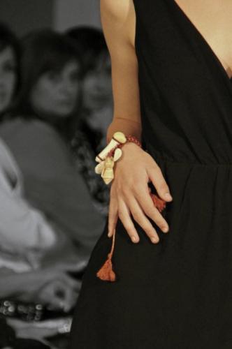 MFWA 2013 Jewellery