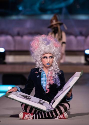 Chris Galea Hair Show- 20180602 MFWA JustinCiappara 80