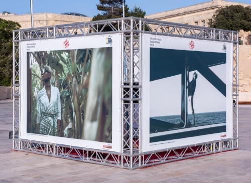 MFW Exhibition HighRes JC 3