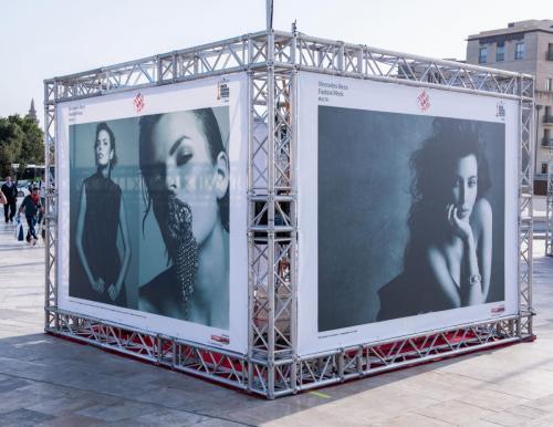MFW Exhibition HighRes JC 7