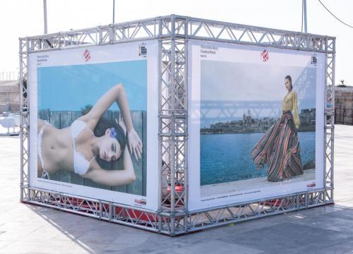 MFW Exhibition HighRes JC 8