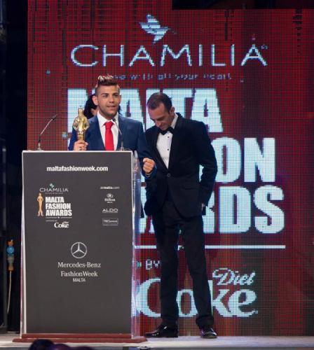 awards-11