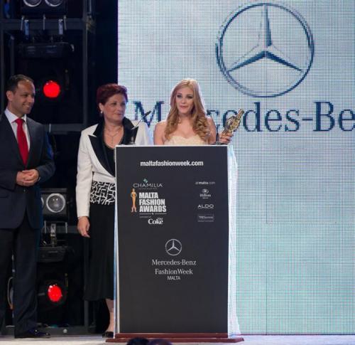 awards-9