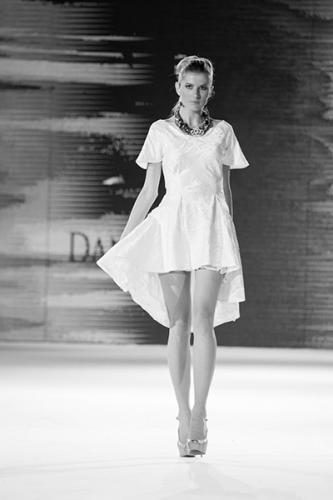 danielm-photography-122