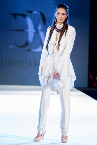 danielm-photography-128