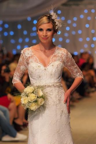 davedegabriele bridal013