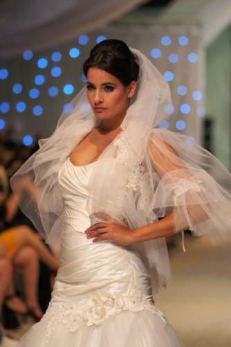 davedegabriele bridal03
