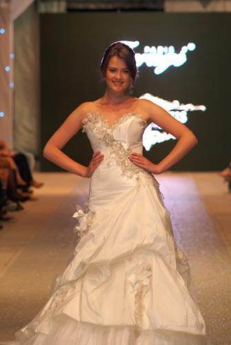 davedegabriele bridal07