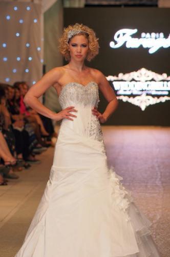 davedegabriele bridal12