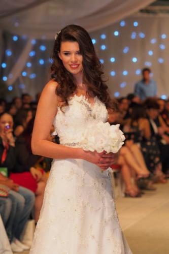 davedegabriele bridal16