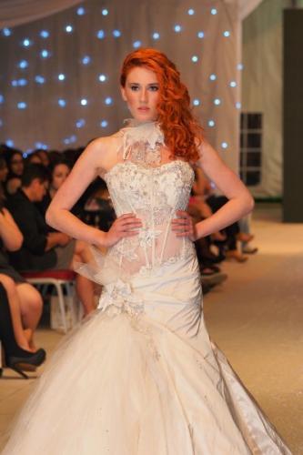 davedegabriele bridal17
