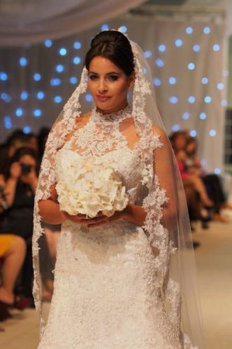 davedegabriele bridal18