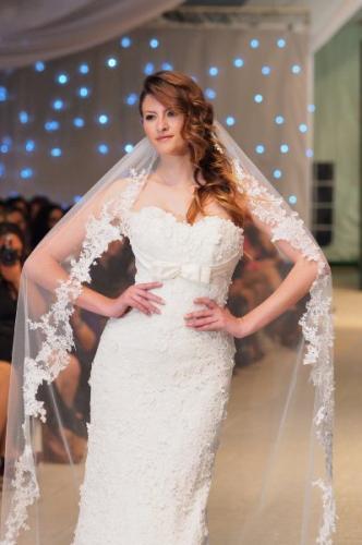 davedegabriele bridal22