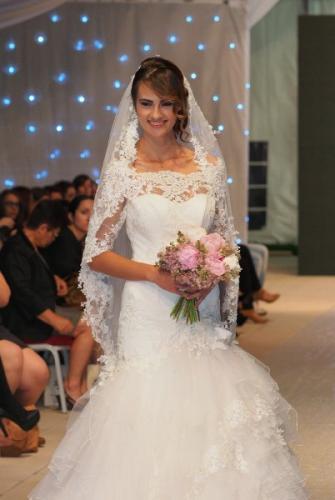 davedegabriele bridal23