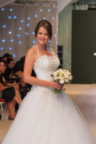 davedegabriele bridal25
