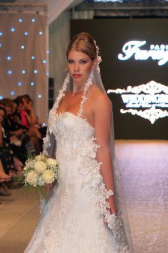 davedegabriele bridal26