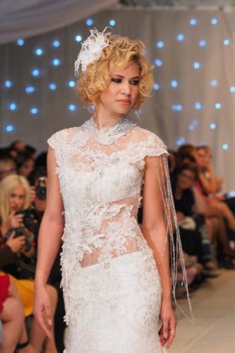 davedegabriele bridal27
