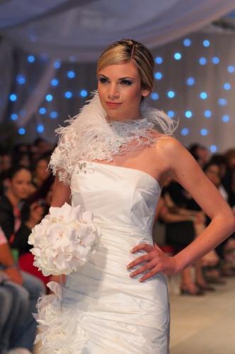 davedegabriele bridal31