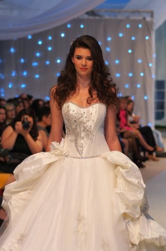 davedegabriele bridal36
