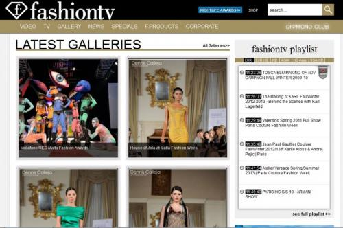 fashiontvwebsiteshot